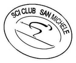 Logo Sci Club San Michele