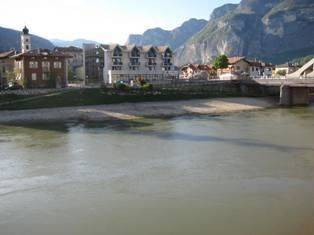 Immagine di San Michele all'Adige
